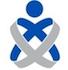 Excmo. Colegio de Enfermería de Cádiz