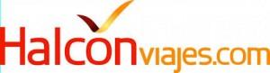 HALCON VIAJES.COM