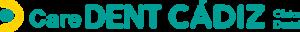 caredent-logo cadiz