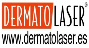 dermatolaser