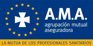 logo AMA claim