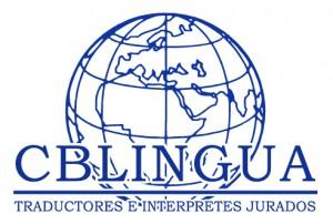 logo-cblingua