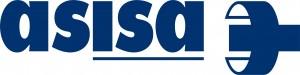logo_asisa_masa_sin_somos_medicos