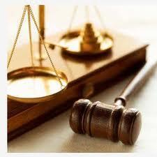 sentencia juducial(2)