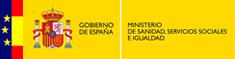 logo_ministeriosanidad