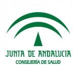 Consejeria_Salud