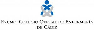 Logo Cádiz EXCMO.