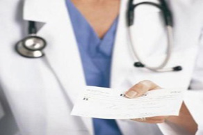 prescripcion_enfermeria_771100