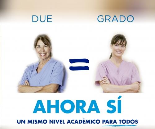 GRADO - Excmo. Colegio de Enfermería de Cádiz