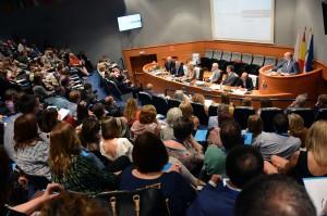 DebateElectoralEnfermeria(4)