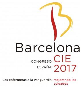 3 logos BCN2017