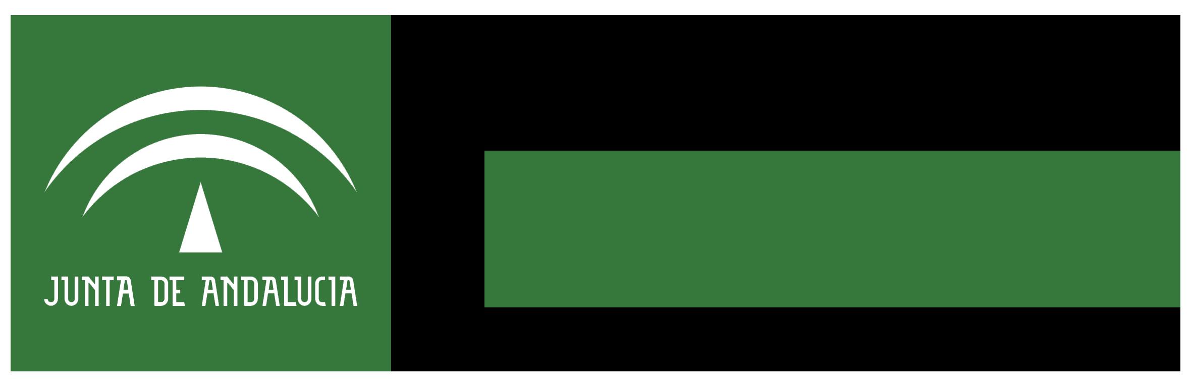 Resultado de imagen de servicio andaluz de salud