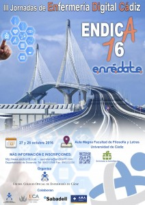 cartel-endica16-final-baja-compres-2