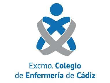 Comunicado de la Junta de Gobierno - Excmo. Colegio de Enfermería de Cádiz